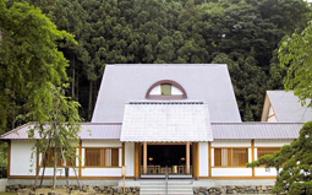 角田妙光寺